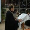 Годовой семинар Миссионерского отдела 2012 год
