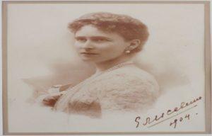 18 июля — память преподобномученицы Великой княгини Елизаветы Федоровны Романовой