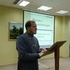Конференция миссионерского отдела 2013 год