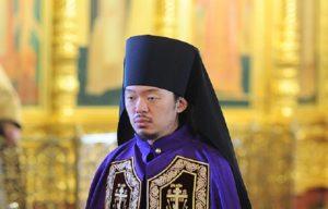 «Для многих соотечественников за рубежом православие — способ сохранения национальной идентичности»
