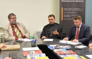 Протоиерей Андрей Амелин: Нравственность — производная духовности