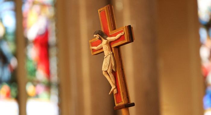 Принятая в Европе политкорректность, по сути, загоняет христиан в гетто, – митрополит Иларион