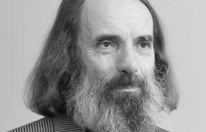Отошел ко Господу историк и патролог А.И. Сидоров