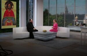 На телеканале «Спас» стартует ежедневная утренняя программа