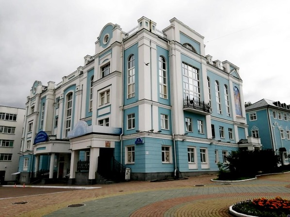 Церковный суд Екатеринбургской епархии принял решение об отлучении от Церкви схимонаха Сергия (Романова)