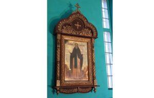 Мурманская епархия готовится ко дню памяти великого подвижника Крайнего Севера — преподобного Варлаама, Керетского чудотворца