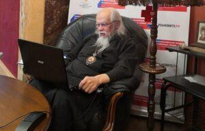 Представители Церкви рассказали об опыте семейного устройства сирот на Всероссийском форуме приемных семей