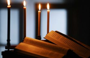 Церковь отмечает Неделю о мытаре и фарисее