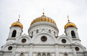 Епархиальный суд города Москвы вынес решение по делу протодиакона Андрея Кураева