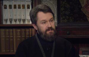 Митрополит Волоколамский Иларион: В Церкви существуют разные мнения по вопросу о допустимости ЭКО