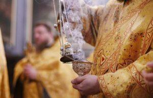 В Пермской епархии молятся о жертвах нападения на ВУЗ и готовы помочь пострадавшим
