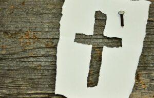 В мире продолжают нарушаться права христиан, тогда как «права» других считаются абсолютными, констатировали в Церкви