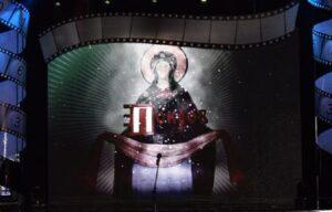 Стартовал XIX Международный фестиваль православного кино «Покров»